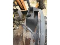 CASE RETROEXCAVADORAS CARGADORAS 580 SUPER M equipment  photo 8