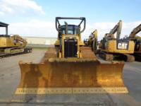 CATERPILLAR CIĄGNIKI GĄSIENICOWE D6NLGP equipment  photo 8