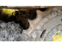 KOMATSU LTD. ブルドーザ D61PX-15 equipment  photo 5