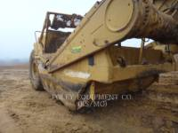 CATERPILLAR WHEEL TRACTOR SCRAPERS 631EII equipment  photo 10