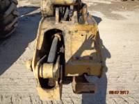 CATERPILLAR FORESTAL - ARRASTRADOR DE TRONCOS 535D equipment  photo 12