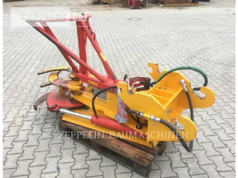 OTHER  BLAD Primärprodukte Kompo equipment  photo 3