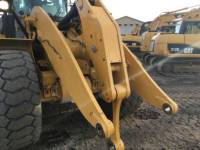 CATERPILLAR WHEEL LOADERS/INTEGRATED TOOLCARRIERS 950K equipment  photo 20