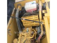 CATERPILLAR KETTEN-HYDRAULIKBAGGER 320E L equipment  photo 22