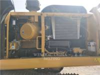 CATERPILLAR TRACK EXCAVATORS 326 D2 equipment  photo 11