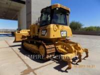 CATERPILLAR TRACK TYPE TRACTORS D6K2 equipment  photo 3