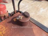 CATERPILLAR TRACK EXCAVATORS 320D2L equipment  photo 11