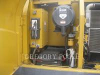Caterpillar EXCAVATOARE PE ŞENILE 320C L equipment  photo 20