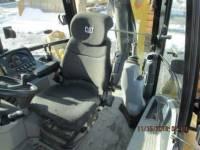 CATERPILLAR CHARGEUSES-PELLETEUSES 420FIT equipment  photo 6