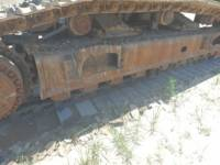 CATERPILLAR TRACK EXCAVATORS 349ELVG equipment  photo 23