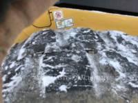 CATERPILLAR CARGADORES MULTITERRENO 289D equipment  photo 15