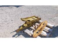 FLECO WT  -THUMB THUMB FOR 308DCR MINI EXCAVATOR equipment  photo 2