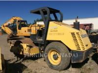 BOMAG COMPACTORS BW 177 DH-3 equipment  photo 3