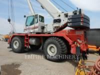 LINK-BELT CONSTRUCTION ALTRO RTC 8090 equipment  photo 4
