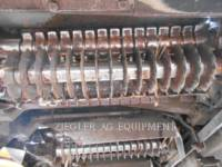 GERINGHOFF HEADERS 1220B equipment  photo 15