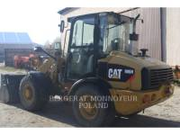 CATERPILLAR WHEEL LOADERS/INTEGRATED TOOLCARRIERS 906H equipment  photo 22