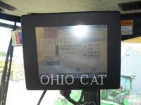 CASE/NEW HOLLAND COMBINADOS CR9040 equipment  photo 13