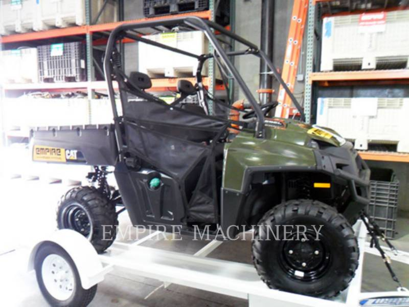 MISCELLANEOUS MFGRS OTHER POLARIS equipment  photo 4