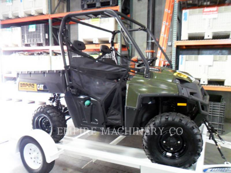 MISCELLANEOUS MFGRS EQUIPO VARIADO / OTRO POLARIS equipment  photo 5