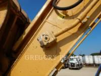 CATERPILLAR 履带式挖掘机 320EL equipment  photo 12