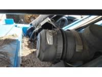 GENIE INDUSTRIES TELEHANDLER GTH-1048 equipment  photo 10