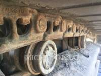 CATERPILLAR TRACK EXCAVATORS 330CL equipment  photo 14