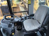 CATERPILLAR COMPACTORS CS56 equipment  photo 5