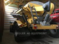 Equipment photo AG-CHEM TG8400 Trattore 1
