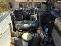 INTERNATIONAL ON HIGHWAY TRUCKS 4700 equipment  photo 18
