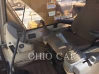 CATERPILLAR TRACK EXCAVATORS 315BL equipment  photo 3