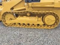 CATERPILLAR CARGADORES DE CADENAS 953C equipment  photo 15