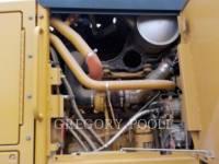 CATERPILLAR モータグレーダ 12M2 equipment  photo 17
