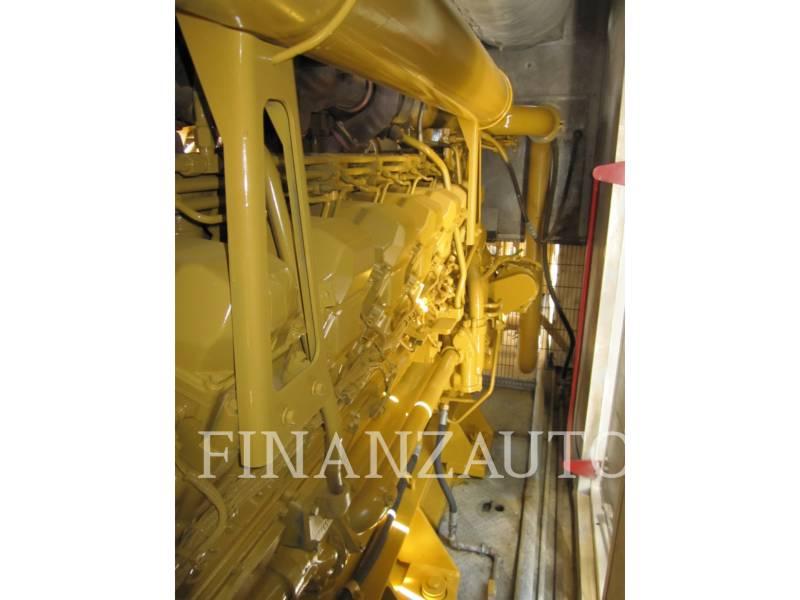 CATERPILLAR MODULI DI ALIMENTAZIONE BLANCO equipment  photo 3