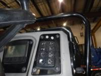 CATERPILLAR VIBRATORY DOUBLE DRUM ASPHALT CB24B equipment  photo 12
