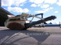 METSO CRIBAS ST171 equipment  photo 2
