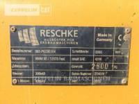 RESCHKE OTROS EBM 4,2m³ 966-72K/M equipment  photo 7