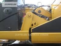 CATERPILLAR TRACK EXCAVATORS DEM70 equipment  photo 16