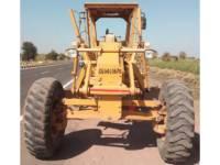 CATERPILLAR モータグレーダ 120 K 2 equipment  photo 8