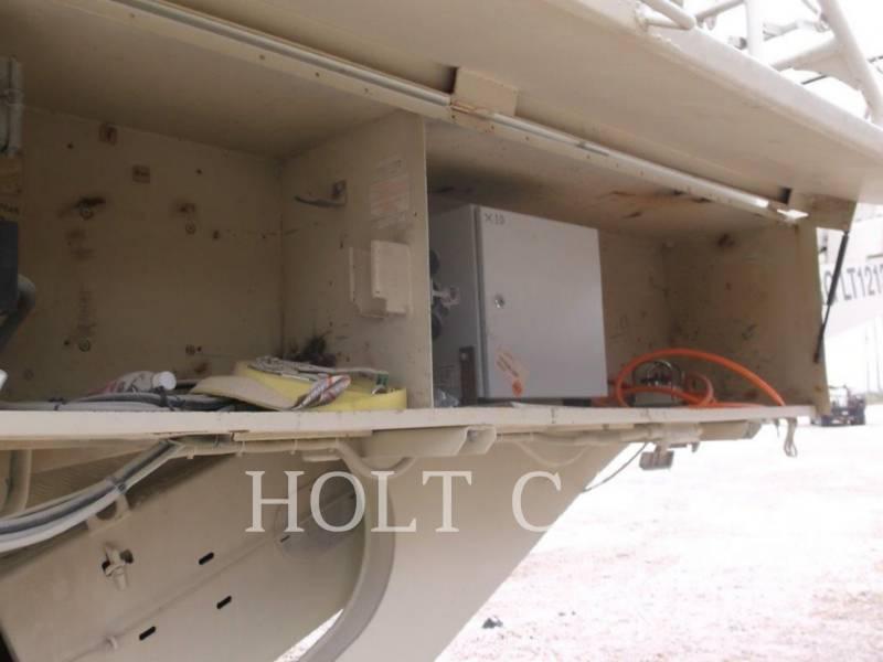 NORDBERG CRUSHERS LT1213 equipment  photo 22