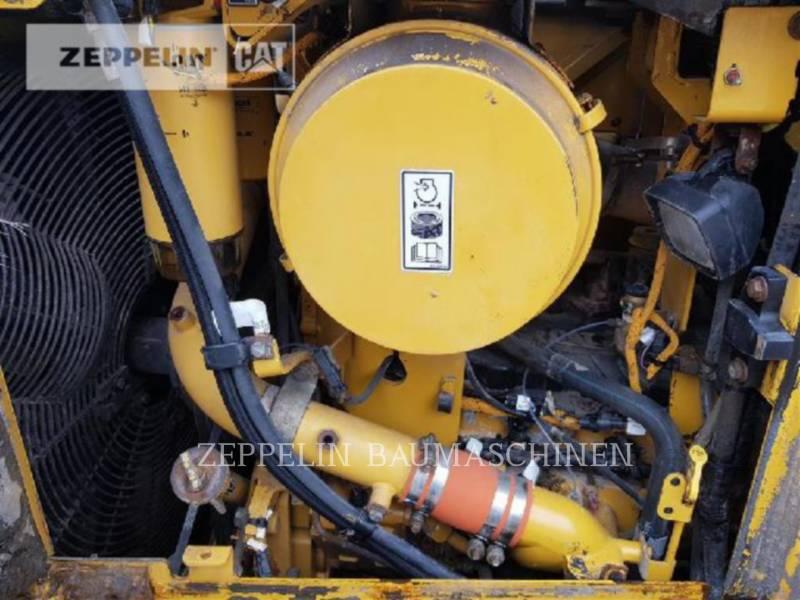 CATERPILLAR KETTENDOZER D6TLGPVP equipment  photo 18