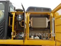 CATERPILLAR ESCAVADEIRAS 329E L equipment  photo 14