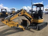 CATERPILLAR TRACK EXCAVATORS 304E2CR equipment  photo 5
