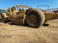 CATERPILLAR MOTOESCREPAS 631EII equipment  photo 3