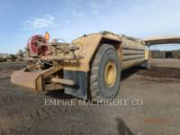 Caterpillar VAGOANE APĂ 621G WW equipment  photo 2