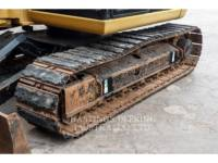 CATERPILLAR TRACK EXCAVATORS 308ECRSB equipment  photo 11