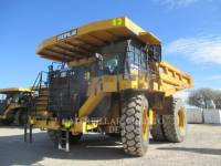 Equipment photo CATERPILLAR 777GLRC OFF HIGHWAY TRUCKS 1