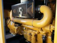 CATERPILLAR POWER MODULES C18 PGAI equipment  photo 3