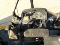CATERPILLAR バックホーローダ 420FST equipment  photo 23