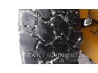 CATERPILLAR ARTICULATED TRUCKS 725 equipment  photo 5