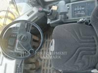 KOMATSU ホイール・ローダ/インテグレーテッド・ツールキャリヤ WA 470-3 H equipment  photo 9